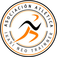 Asociación Atlética Ikasi Neo Trainner