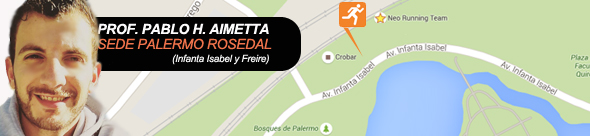 Prof-Pablo-Aimetta-Rosedal-de-Palermo