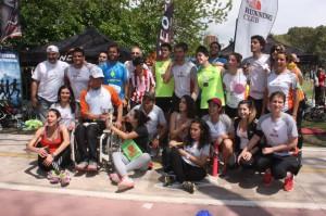 Introducción #1 – Especial Maratón