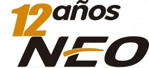 12 Años Neo Running Team