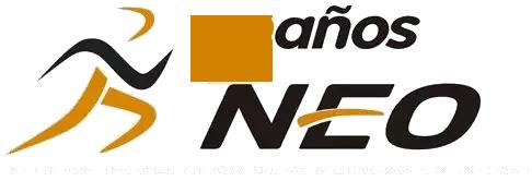 Grupo de Corredores – Neo Running Team – Entrenamiento para Corredores